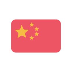 PRE-ORDER สินค้าสั่งจองจากจีน
