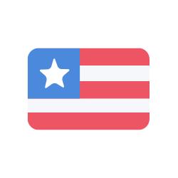 PRE-ORDER สินค้าสั่งจองจากอเมริกา
